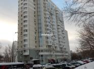 Новостройка ЖК Беловежская пуща